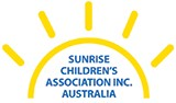Sunrise Children's Association